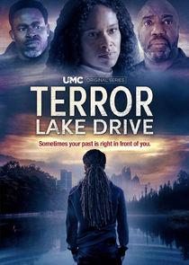 Terror Lake Drive-49911