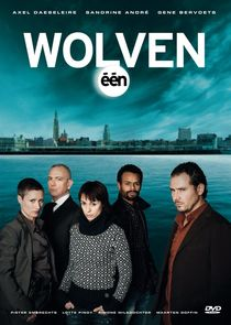 Wolven-18636