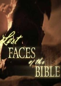 Lost Faces of the Bible-4466