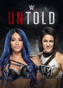 WWE Untold-40665
