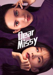 Dear Missy