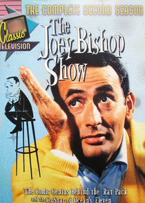 The Joey Bishop Show-22838