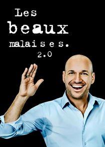 Les beaux malaises 2.0-51215