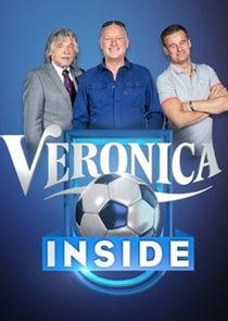 Veronica Inside-35837