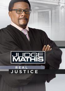 Judge Mathis-16762