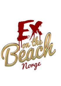 Ex on the Beach Norge-35807
