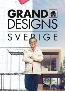 Grand Designs Sweden