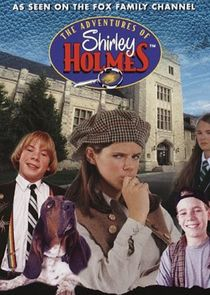 The Adventures of Shirley Holmes-28758