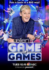Ellens Game of Games-24282