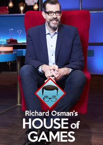 Richard Osman's House of Games-29742