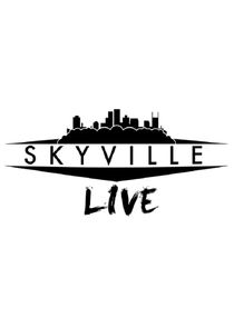 Skyville Live