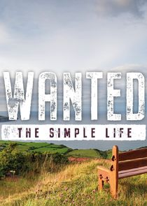 Wanted: The Simple Life