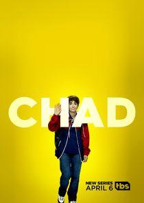 Chad-40557