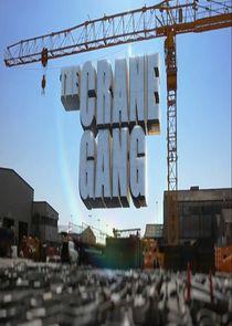 The Crane Gang