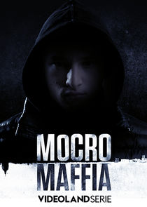 Мокро Мафия