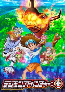 Digimon Adventure:-44835