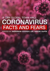 Coronavirus: Facts and Fears-46479
