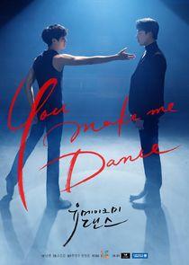 You Make Me Dance-51157