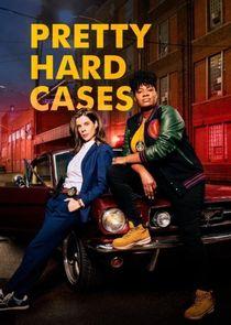 Pretty Hard Cases-51216