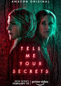 Tell Me Your Secrets-25792