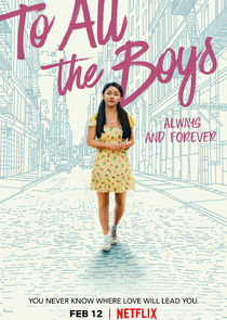 To All the Boys-44306