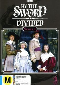By the Sword Divided-20967