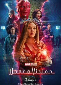 WandaVision-40120