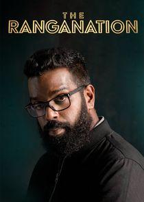 The Ranganation-35702