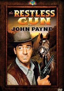 The Restless Gun-20374