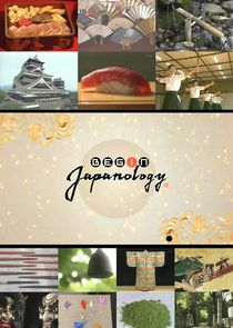 Begin Japanology