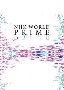NHK World Prime