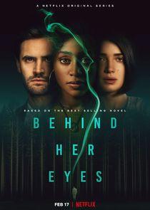 Behind Her Eyes-38982