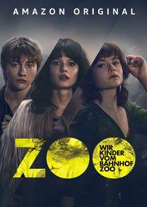 Wir Kinder vom Bahnhof Zoo-39398
