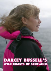 Darcey Bussell's Wild Coasts of Scotland-51533