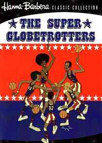 The Super Globetrotters-15533
