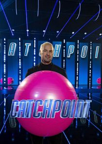 Catchpoint-39734