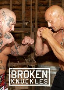 Broken Knuckles-51778