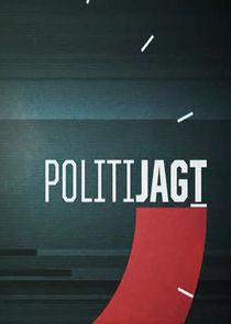Politijagt-24209