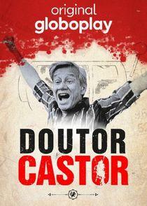 Doutor Castor-51791