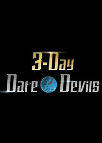 3-Day Dare*Devils