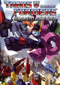Transformers: The Headmasters-18224