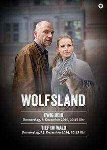 Wolfsland-51840