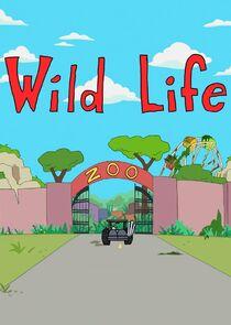 Wild Life-45830