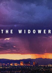 The Widower-51379