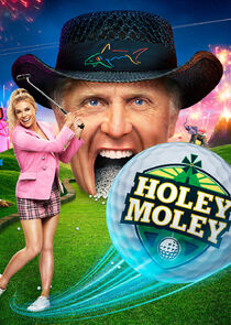 Holey Moley Australia-51316