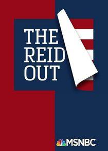 The ReidOut-47414