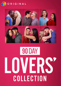 90 Day Lovers' Collection-51883