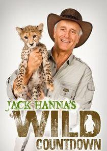 Jack Hannas Wild Countdown