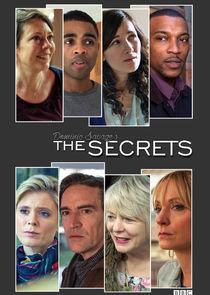 The Secrets-37501