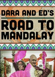 Dara and Eds Road to Mandalay-18065